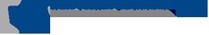 KJU Logo