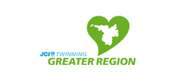 logo_jcitwinning_white