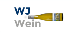 wjweingross